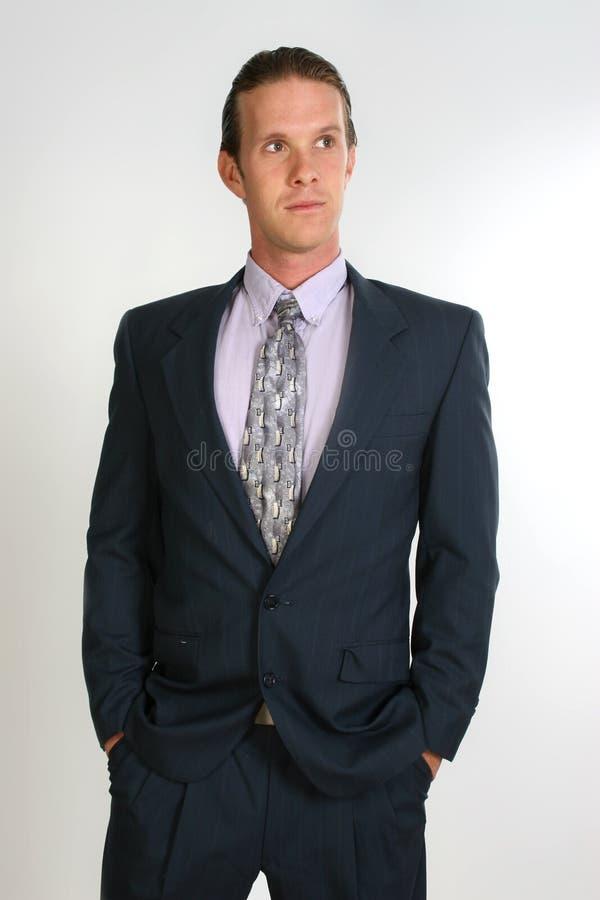 Download Professional Man Stock Photos - Image: 1679883