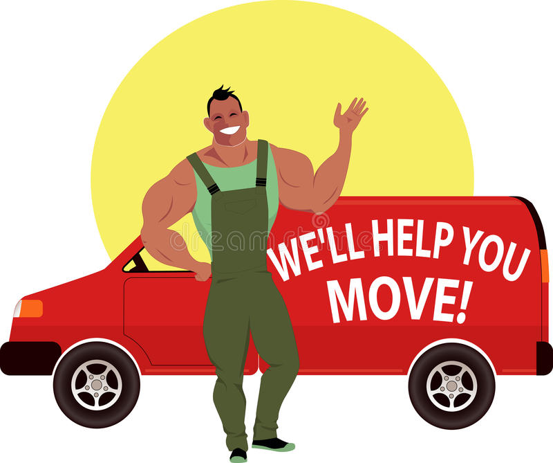 Reserve a moving truck rental, cargo van or pickup truck in Salisbury, MA. Your truck rental reservation is guaranteed on all rental trucks. Rent a moving truck in Salisbury, MA today.