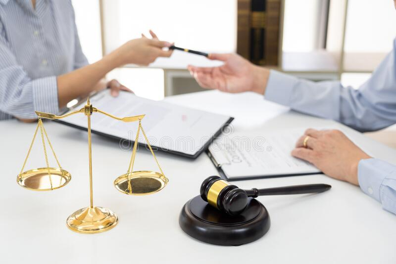 5,227 Trust Law Photos - Free & Royalty-Free Stock Photos from Dreamstime