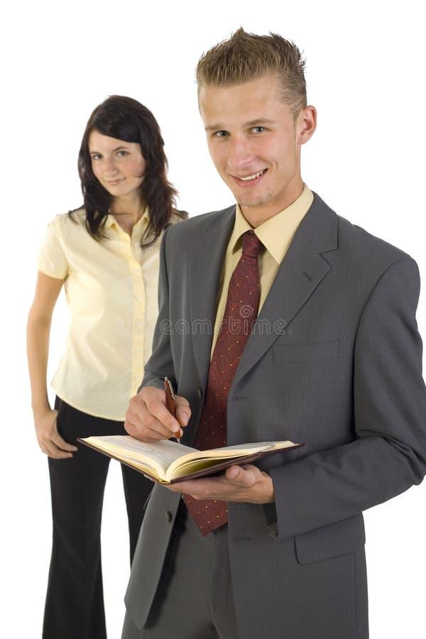 Professionals stock photos