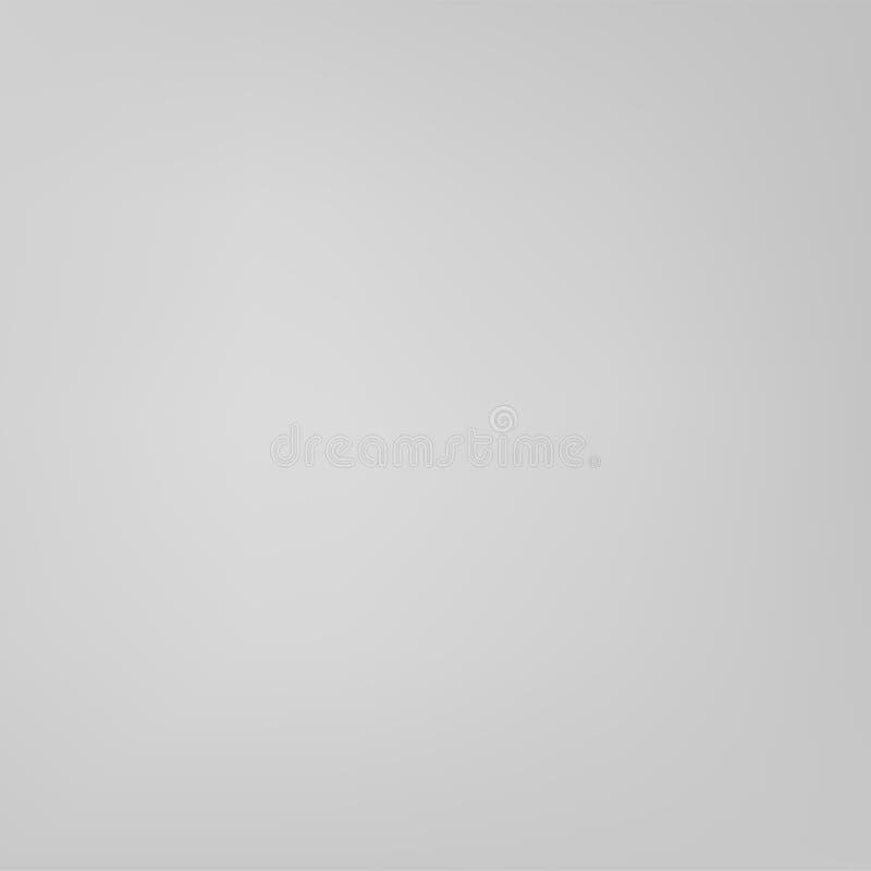 Professionele abstracte vierkante achtergrond stock illustratie