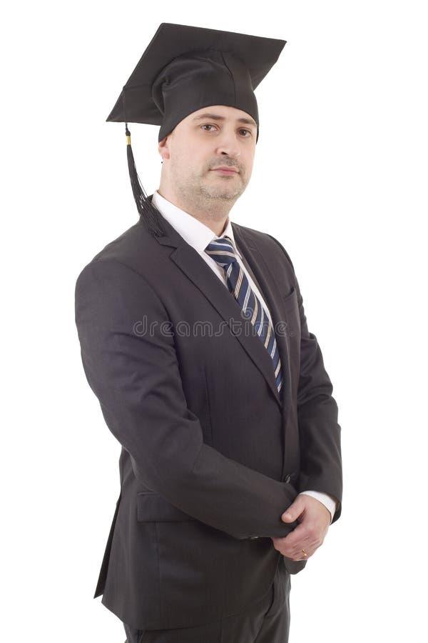 professor stockfotografie