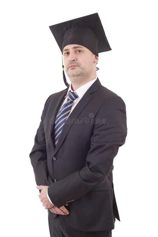 professor lizenzfreie stockbilder