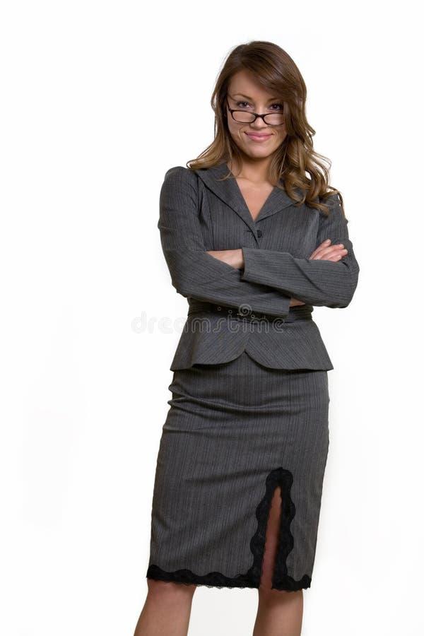 Professor fotografia de stock