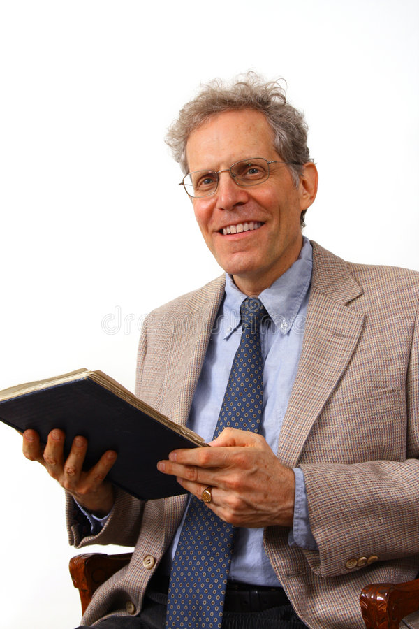 professor στοκ εικόνες