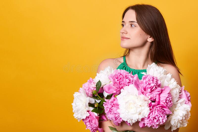 Demure Stock Images, Royalty-Free Images & Vectors