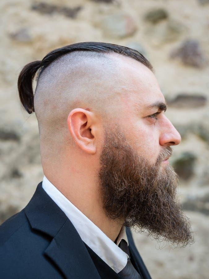 649 Long Beard Short Beard Photos Free Royalty Free Stock Photos From Dreamstime