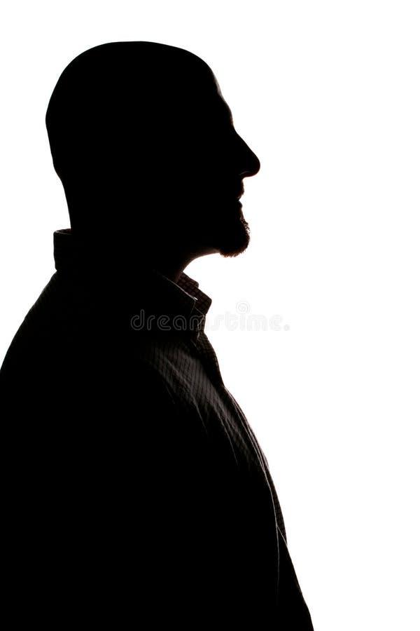 Profile1 Stockbild