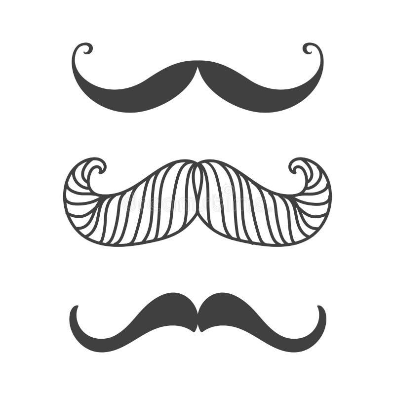 Profili l 39 essere umano riccio di modo di simbolo del for Simbolo barbiere