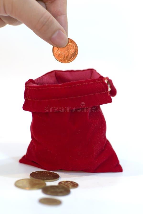 Download Profit stock image. Image of economic, earning, rebate - 1237619