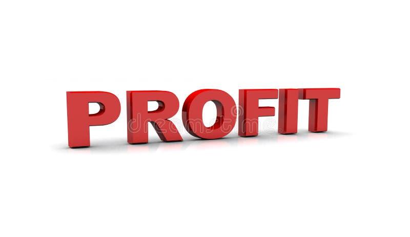 Download Profit stock illustration. Illustration of game, currency - 12822114
