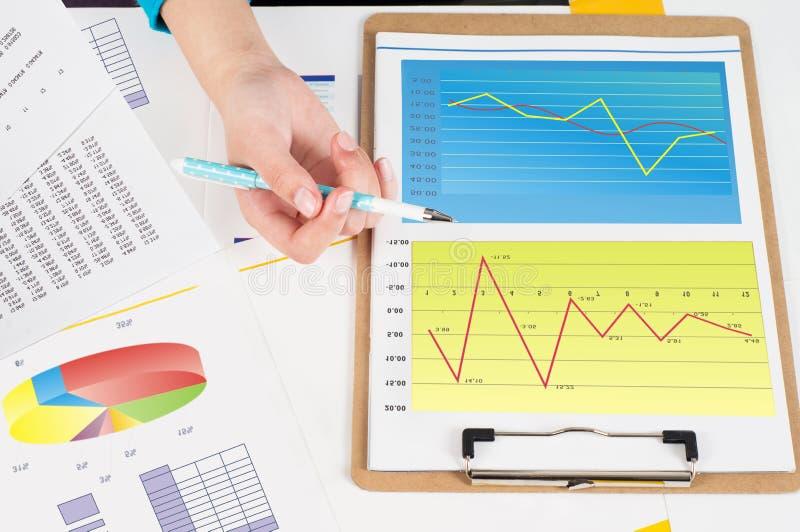 Download Profitability analysis stock image. Image of banking - 29022067