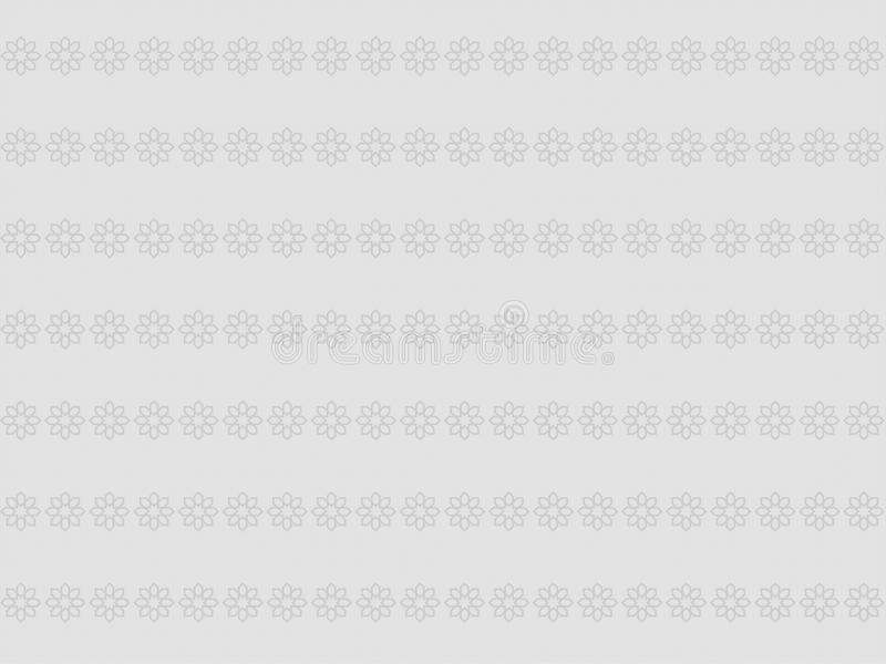 Progettazione del fondo di Mozaic immagine stock