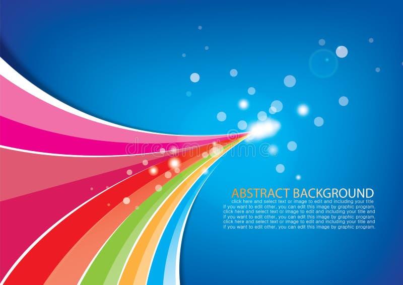 Download Progettazione Della Copertura Dell'opuscolo Del Modello Illustrazione Vettoriale - Illustrazione di grafico, copertura: 56884627
