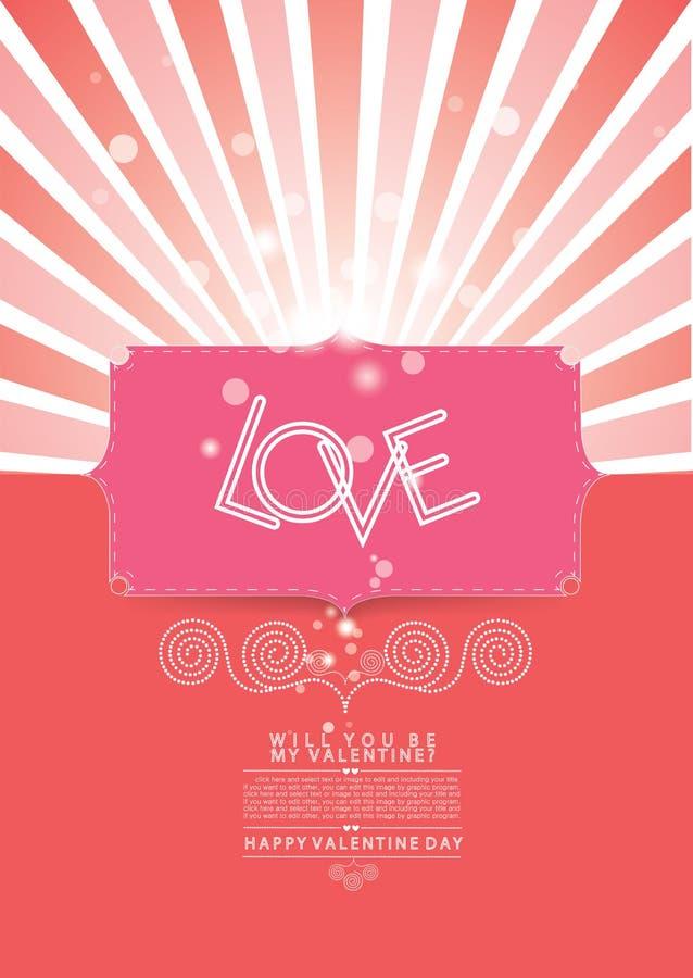 Download Progettazione Di Giorno Di Biglietti Di S Illustrazione Vettoriale - Illustrazione di giorno, turbinio: 56885166