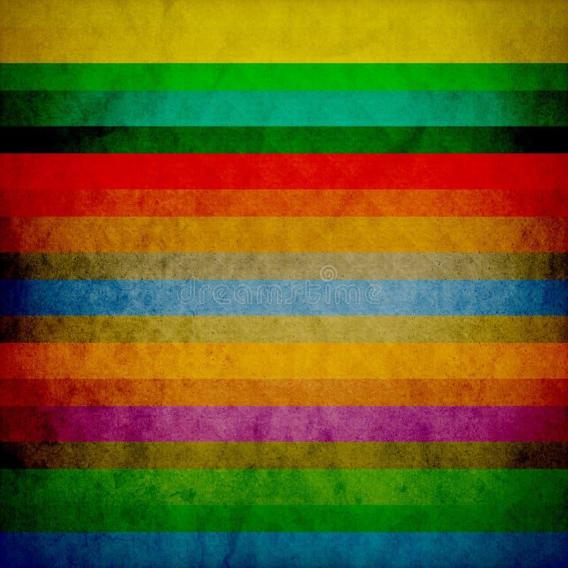 Progettazione grafica (Pantone) immagine stock libera da diritti