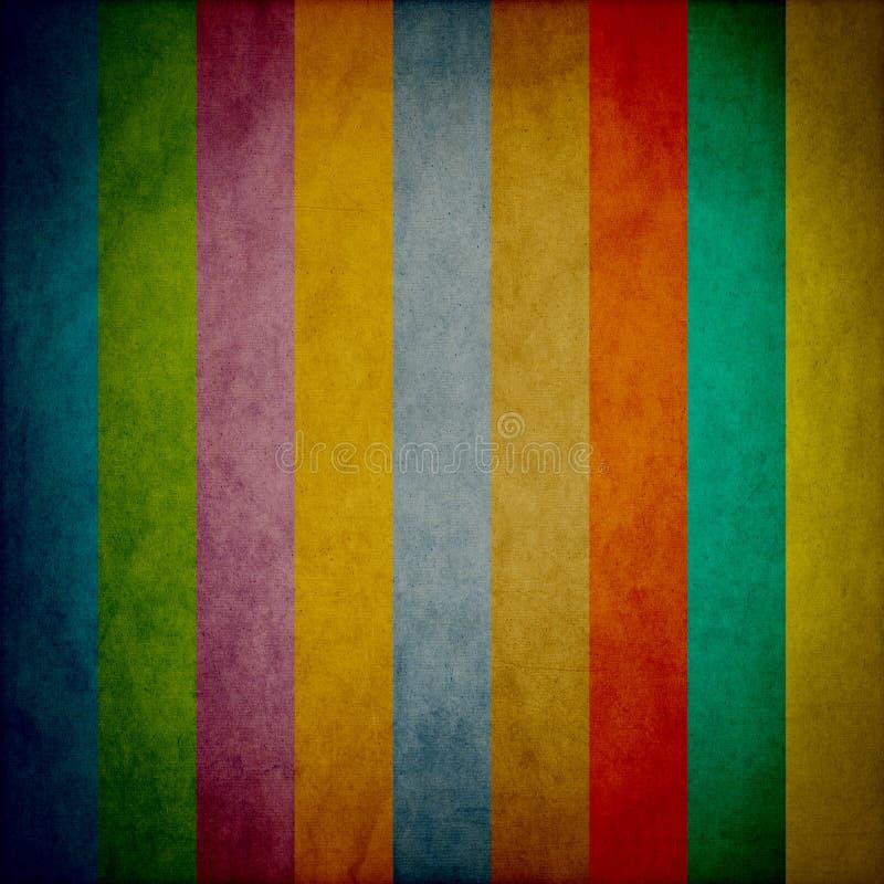Progettazione grafica (Pantone) immagini stock libere da diritti
