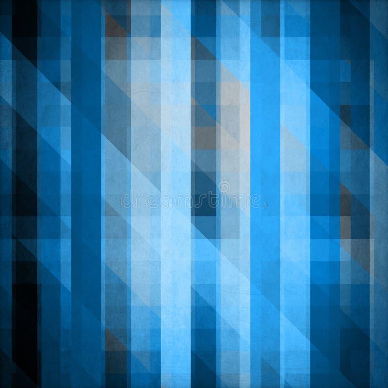 Progettazione grafica (Pantone) fotografie stock libere da diritti