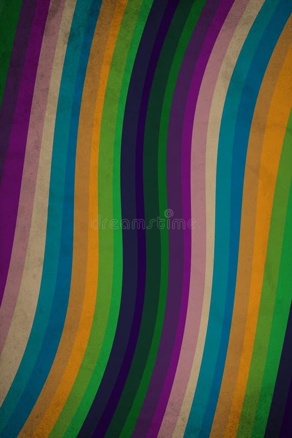 Progettazione grafica (Pantone) fotografie stock