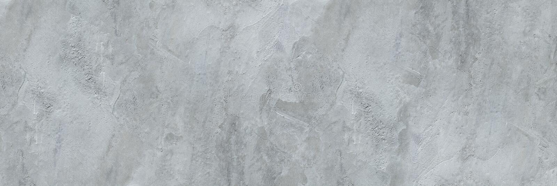 progettazione orizzontale su cemento e sul muro di cemento per il modello e le sedere immagine stock libera da diritti