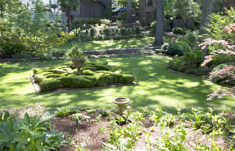 Progettare Il Giardino Da Soli : Progettare giardino. affordable come progettare un giardino da soli