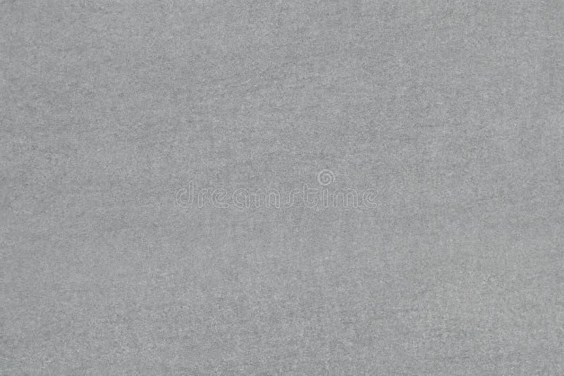 Progettazione strutturata semplice grigia del fondo immagini stock libere da diritti