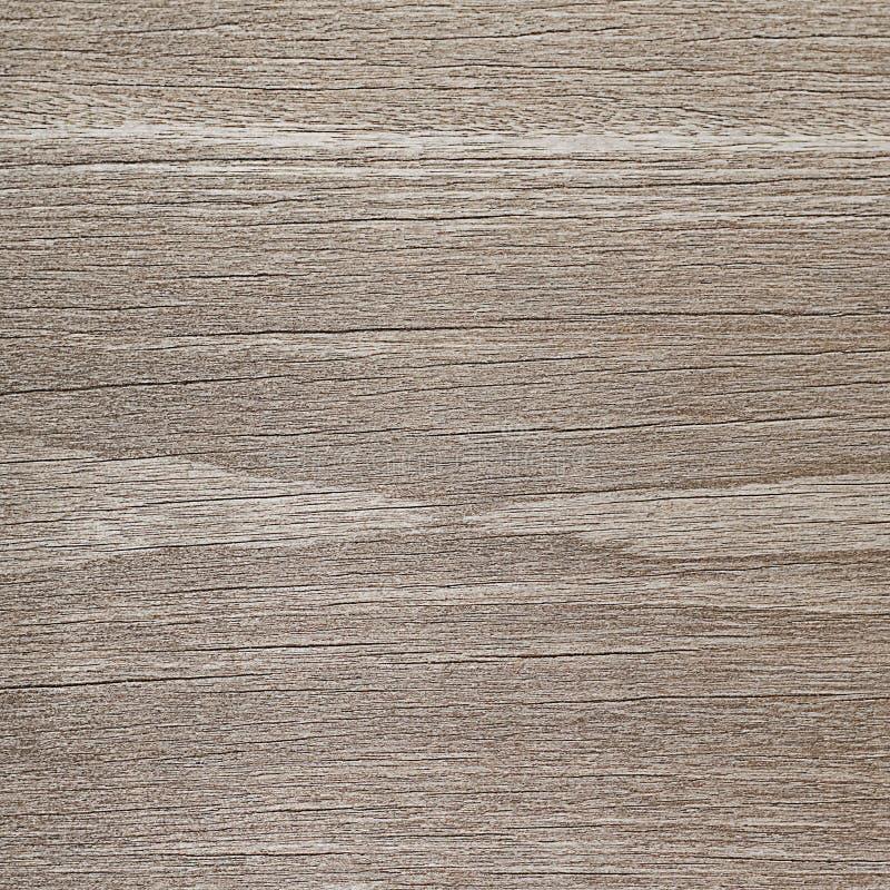 Progettazione su legno per il modello ed il fondo immagine stock libera da diritti