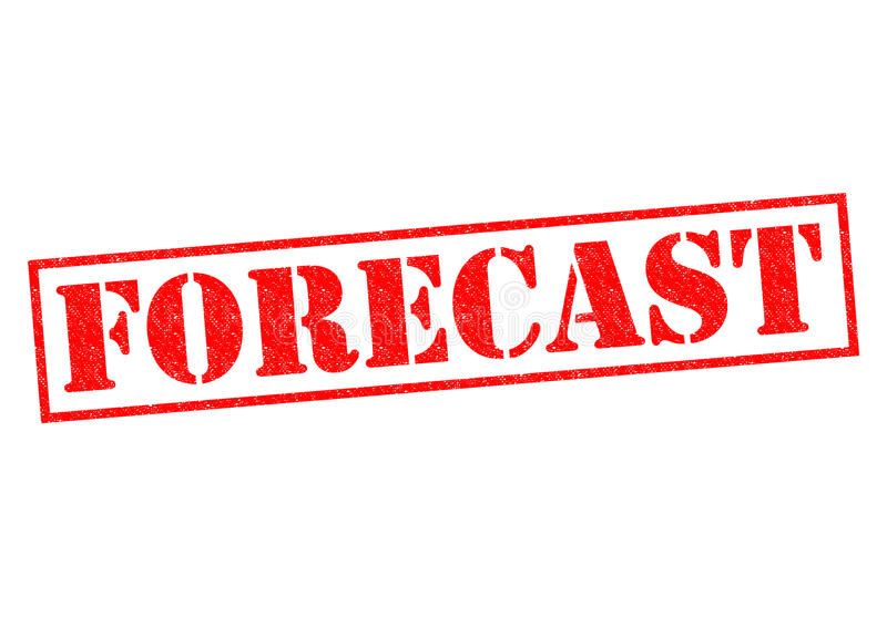 prognose stock abbildung