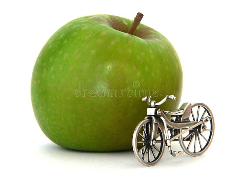 program zdrowotny fitness obraz royalty free