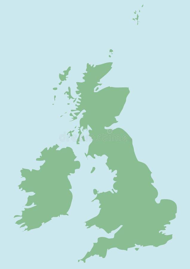 Programma della Gran Bretagna
