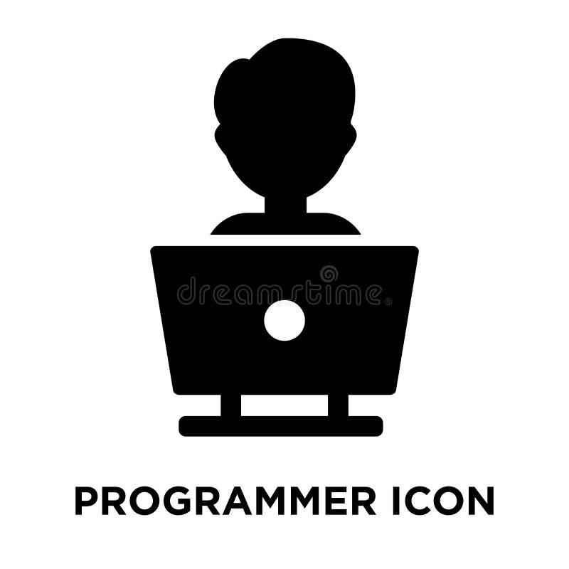 programmer logo stock illustrations 2 679 programmer logo stock illustrations vectors clipart dreamstime programmer logo stock illustrations 2