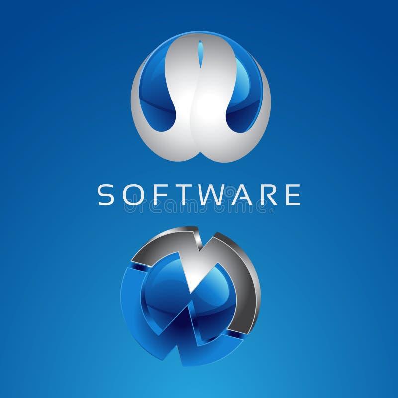 programvara arkivfoto