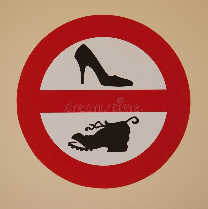 Download Prohibicja znak obraz stock. Obraz złożonej z mądry, znak - 28951409