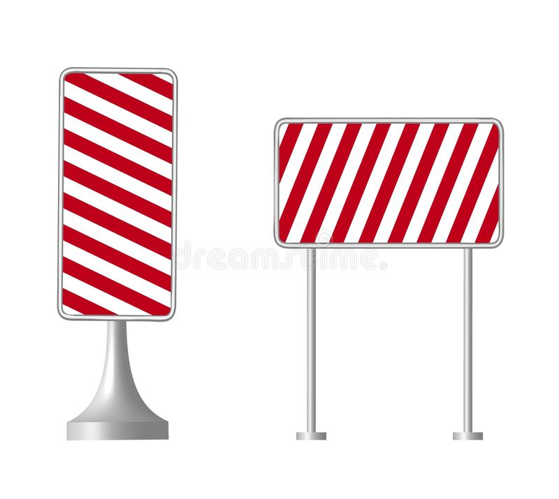 Download Prohibition Sign Royalty Free Stock Photography - Image: 19217557