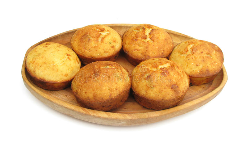 Download Proja Or Projara Traditional Dish Of Corn Bread Stock Photos - Image: 10742683