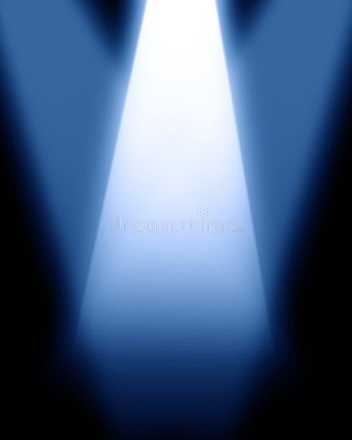Projector ilustração do vetor