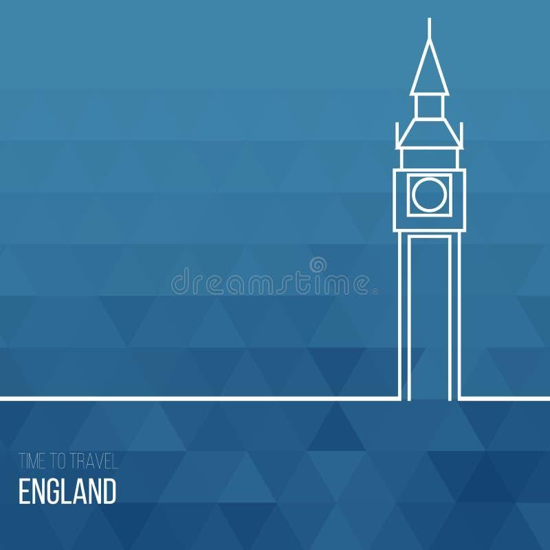 Download Projektów Pomysły Dla Anglia Lub Inspiracja Ilustracja Wektor - Ilustracja złożonej z emblemat, duży: 57655861