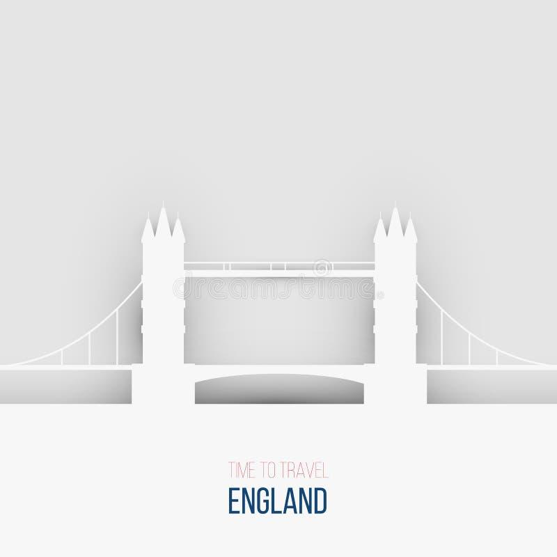 Download Projektów Pomysły Dla Anglia Lub Inspiracja Ilustracja Wektor - Ilustracja złożonej z minimalista, skojarzenie: 57656068