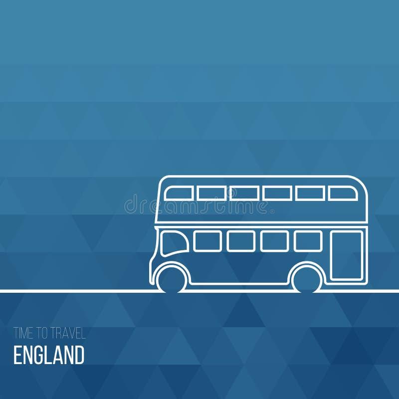 Download Projektów Pomysły Dla Anglia Lub Inspiracja Ilustracja Wektor - Ilustracja złożonej z emblemat, dźwigarka: 57656159