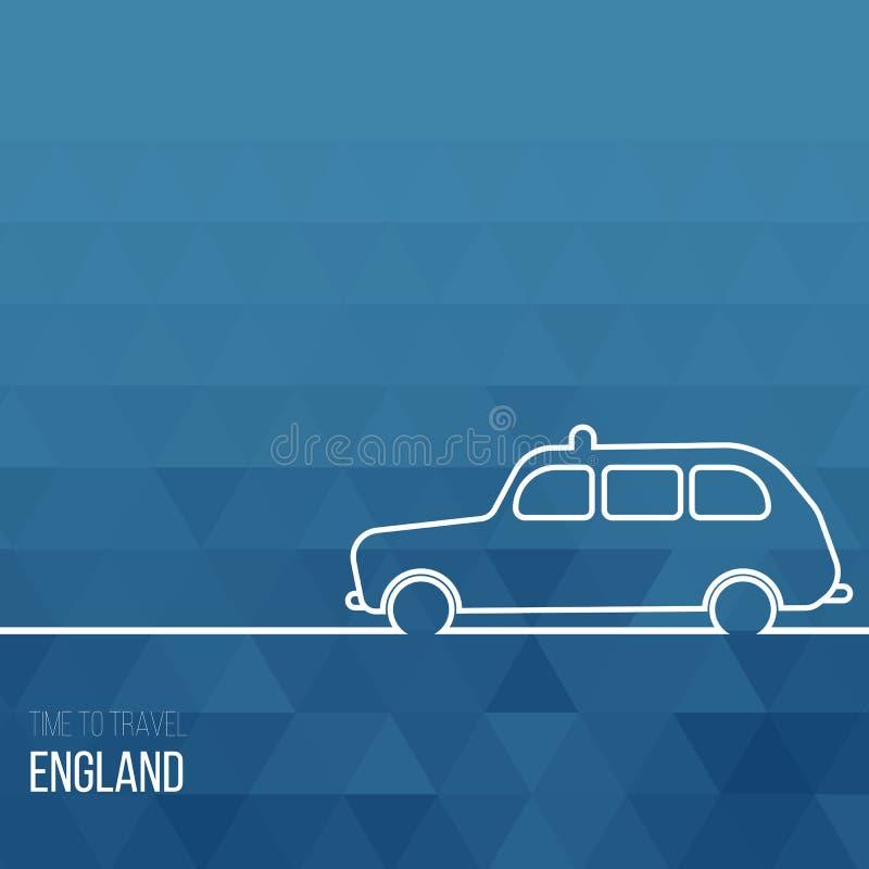 Download Projektów Pomysły Dla Anglia Lub Inspiracja Ilustracja Wektor - Ilustracja złożonej z kreatywnie, ikona: 57656483