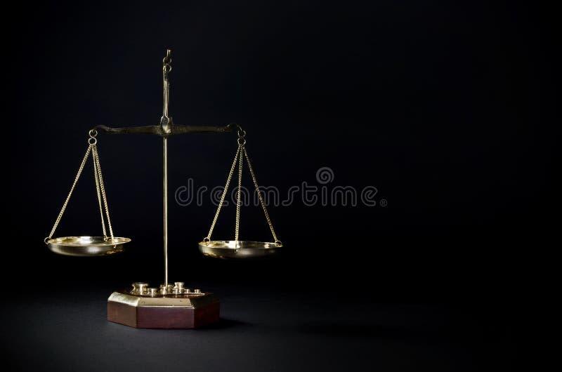 Projekt för utrymme för kopia för kort för lagskalaaffär royaltyfri bild