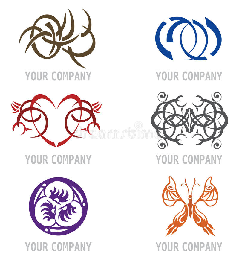 Download Projekta Ikon Loga Ustalony Tatuaż Ilustracja Wektor - Ilustracja złożonej z natura, mandala: 13325116