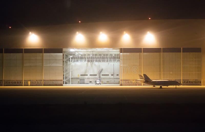 projekta ilustracyjny samolot pasażerski wektor ty zdjęcie stock