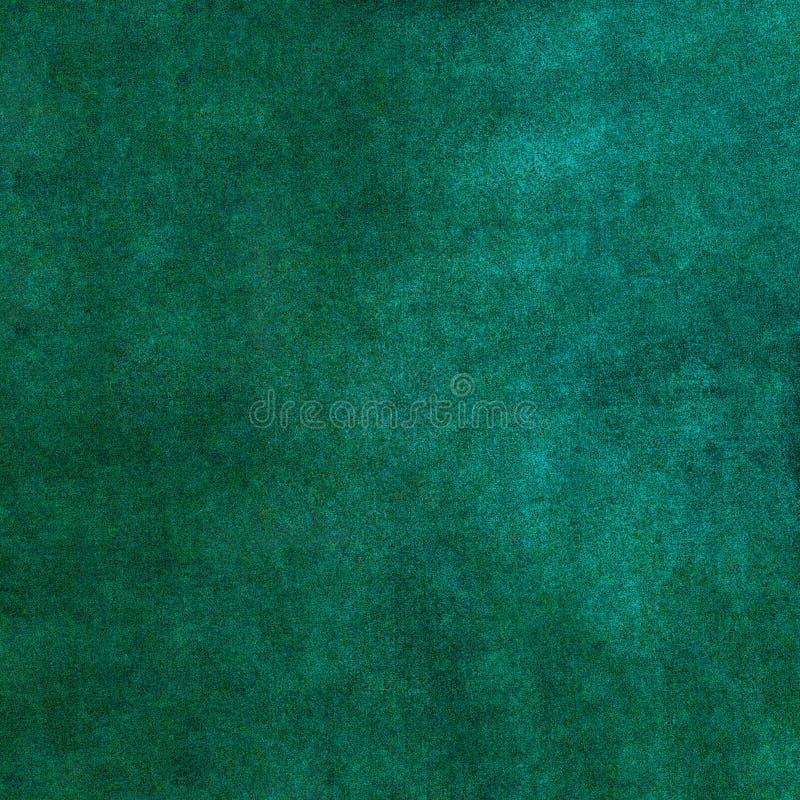 Projekta tła błękitna tekstura obraz royalty free