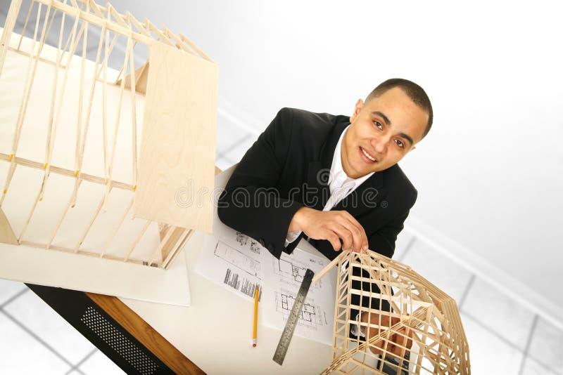 projektant obraz stock
