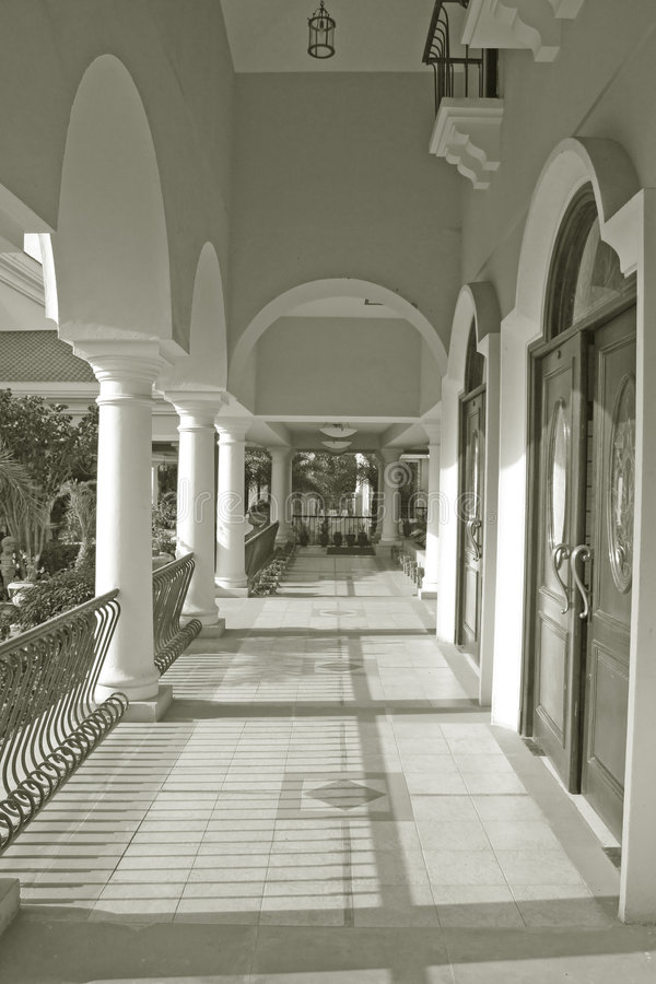 projektant architektury domów obrazy royalty free