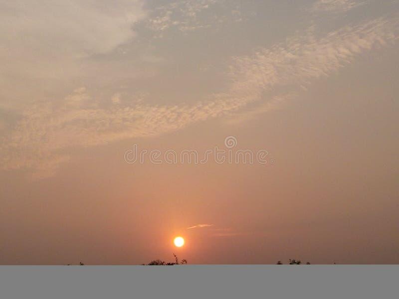 projektuje śmiesznego wizerunku setu słońce twój obraz royalty free