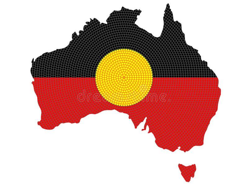 Projeto aborígene