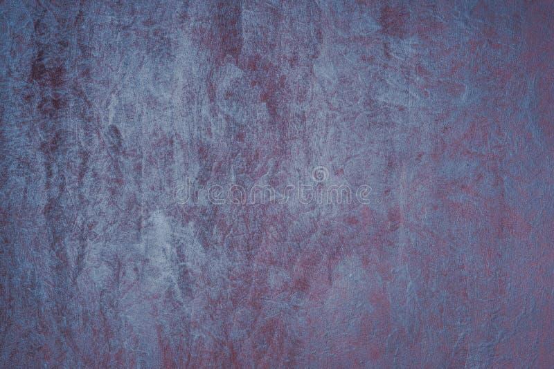 Projeto bonito do contexto do grunge do sumário da cor Fundo textured detalhado fotos de stock