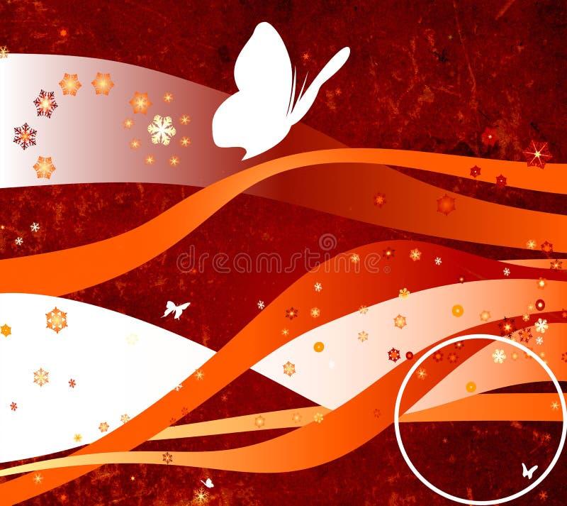Projeto creativo ilustração royalty free
